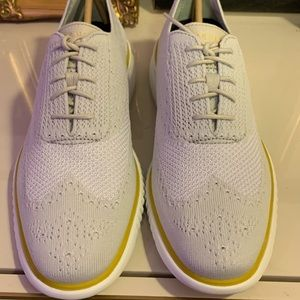 Cole Haan 2.Zerogrand STCHLTE Size 9.5